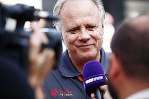 «Всё стало хуже». Джин Хаас сравнил два сезона своей команды в Ф1