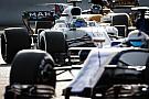 La méthode Brawn pour mettre la F1 sur la bonne voie