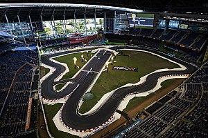 Opini: Menanti motorsport masuk ke pesta olahraga dunia