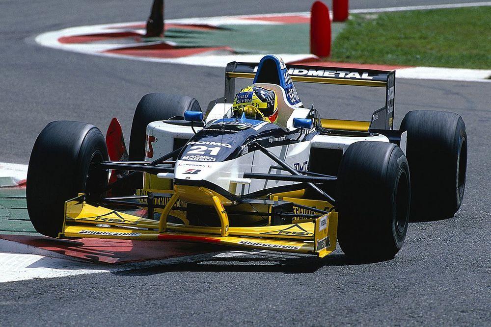 Un ex compañero de Alonso en F1 pensó que moriría de COVID-19