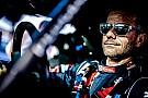 WRC Loeb akan kembali gabung Citroen WRC untuk tes mobil 2017