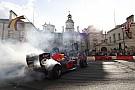 Десять Гран При, которые могут войти в календарь Формулы 1