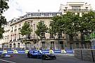 Formula E ePrix Paris: Tampil dominan, Buemi raih juara di Paris