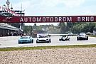 Endurance 3H ECC: a Brno si impone la Mercedes AGM GT3 dei fratelli Zumstein