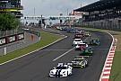 Gran Turismo beri kesempatan wakili negara dan pabrikan mobil