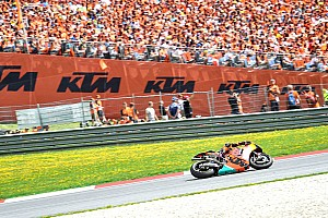 MotoGP Analysis Analysis: Why KTM is the next top MotoGP brand