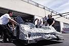IMSA La nuova Acura DPi ha fatto lo shakedown al Paul Ricard