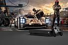 Jeux Video Forza Motorsport 7 sort sa démo
