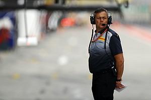 F1 Noticias de última hora Neumáticos disponibles: Pirelli no tiene clara la estrategia