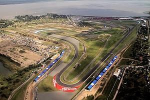MotoGP stelt ook Argentijnse GP uit naar november