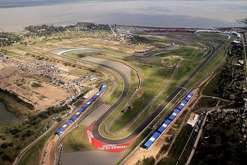 MotoGP Argentina Terancam, Dorna Berharap Bisa Gelar 18 Balapan