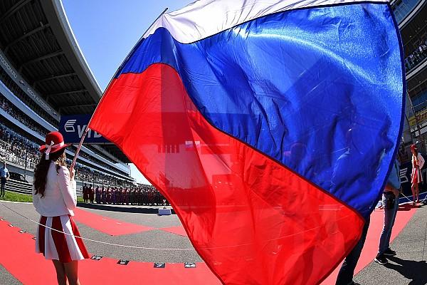 Формула 1 Самое интересное От Карякина до Квята. Итоги года для российских пилотов