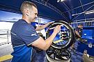 MotoGP Michelin será el suministrador de la Copa del Mundo de Moto-e