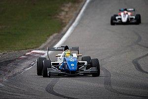 Shwartzman si prende la prima pole della stagione a Monza