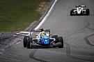 Formula Renault Shwartzman si prende la prima pole della stagione a Monza