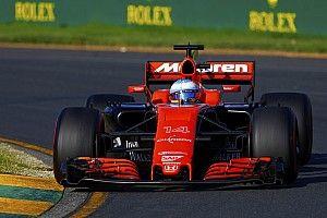 Alonso: GP Australia balapan terbaik sepanjang karier