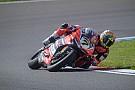 Ducati warnt: Superbike-WM-Einheitselektronik hat nicht nur Vorteile