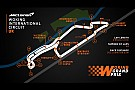 McLaren bromea con hacer un GP en Woking