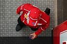 Räikkönen Vs. Verstappen: a finn rendesen kiakadt a hollandra