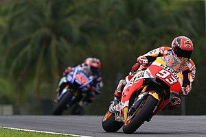 Seven themes to watch in the Phillip Island MotoGP test