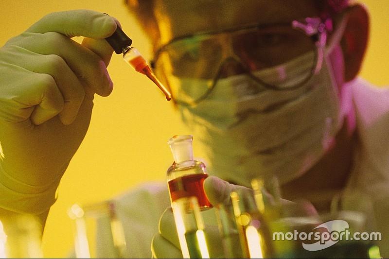 ExxonMobil vindt olieverbranding slechte zaak voor F1