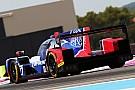 ELMS Primo successo stagionale per la Dallara del team SMP Racing al Paul Ricard