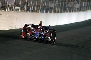 IndyCar Yarış raporu Watkins Glen IndyCar: Rossi 2016 Indy 500'den sonra ilk zaferini aldı