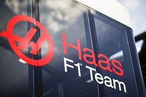 Pekan ini, Haas pamer livery F1 2019