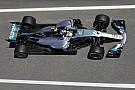 Bottas: Langer Radstand bei F1 in Monaco kein Nachteil für Mercedes