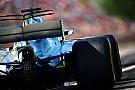 Гран При Испании: предварительная стартовая решетка