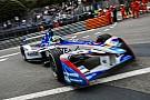 Formel E BMW bestätigt Werkseinsatz in der Formel E ab 2018