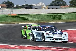 Mitjet Italian Series Preview Monza ospita il terzo round stagionale tra duelli al vertice e debutti