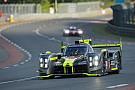 Le Mans 24h Le Mans 2017: ByKolles trauert verpasster Siegchance hinterher