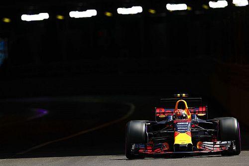 """Verstappen ve """"imposible adelantar en Mónaco"""" con estos monoplazas"""