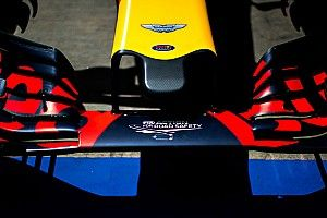 "Red Bull promises to reveal ""sexy"" 2017 F1 car"