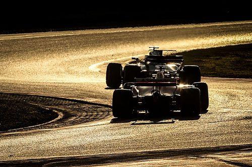 Analiz: Testlerin ardından 2017 F1 araçlarını değerlendiriyoruz