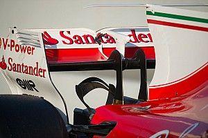FIA определится с длиной зон DRS после этапа в Китае
