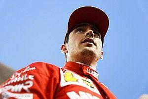 ÉLŐ F1-ES MŰSOR: Hihetetlenül szerencsés Mercedes, Leclerc berobbant, Vettel megint elszállt