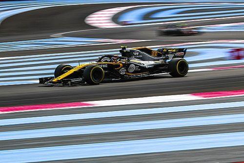 Por que você deveria ir para o Grande Prêmio da França em 2019
