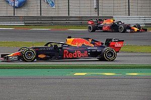 Marko: Verstappen, 2019'da doğru yaklaşımı buldu