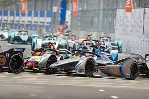 Preview Formule E: Seizoen zes met sterkste deelnemersveld