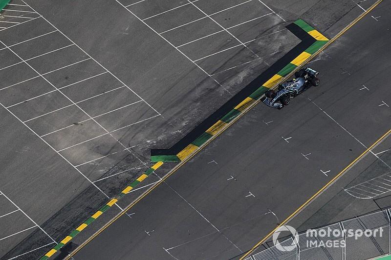 Így mondott nemet Bottas a Mercedesnek: videó
