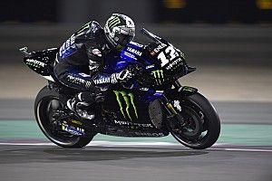Live - Suivez le GP du Qatar en direct