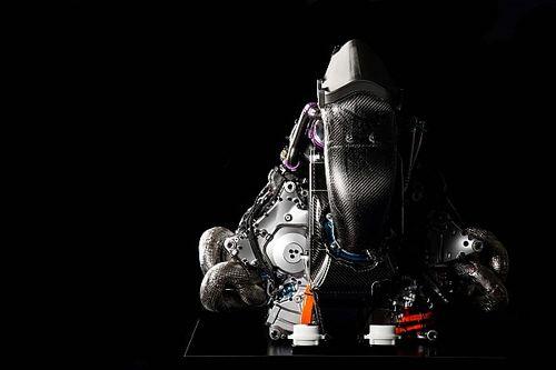 Моторы-2025: меньше топлива, больше электричества и одинаковые детали