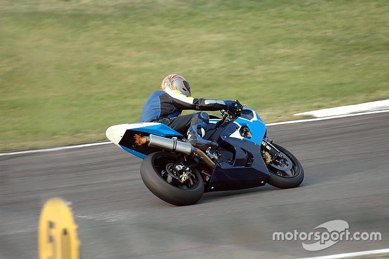 Conduire une moto sur circuit: quelles sont les assurances nécessaires?