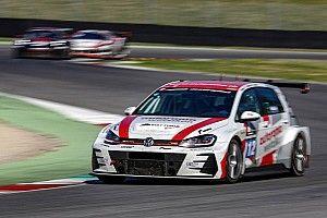 Autorama Motorsport by Wolf-Power Racing siegt auch in Mugello!