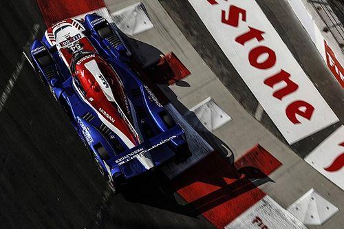 CORE autosport dejará de competir en IMSA