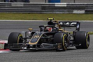 Burzliwe dzieje Haas F1 i Rich Energy