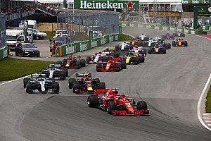 Ecco perché non dovresti perdere il Gran Premio del Canada