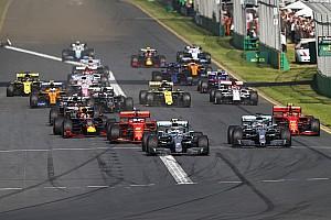 SZAVAZÁS: Szerinted jogos volt a Ferrari csapatutasítása?